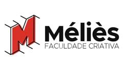 Faculdade Méliès