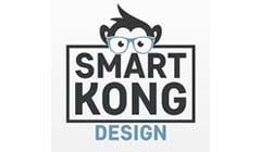 Smart Kong
